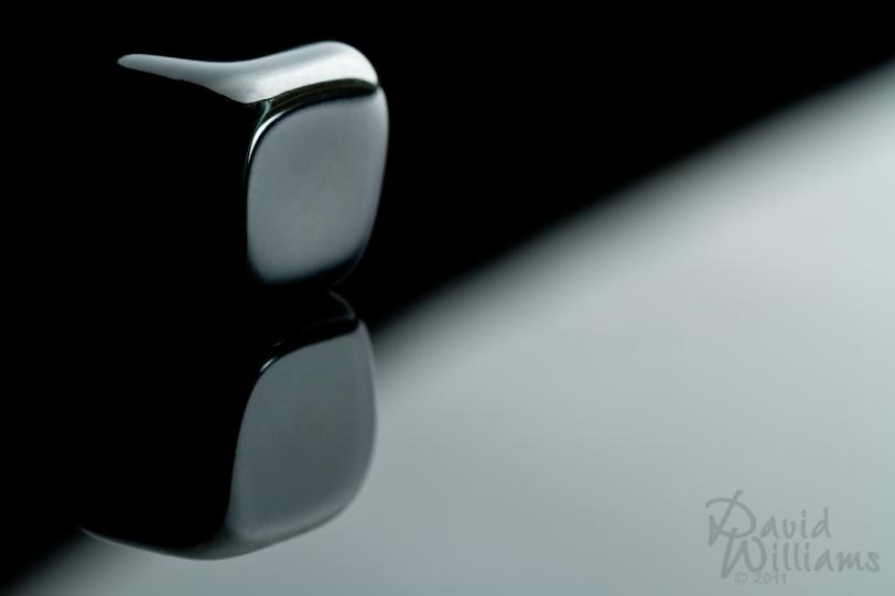Macro Monday Minimalism Canon 7D