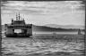MV Kitsap, David Williams, Canon 7d