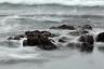 David Williams Photography Ocean Canon 5d Mark II