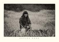 David Williams Photography, Kaylea Rose