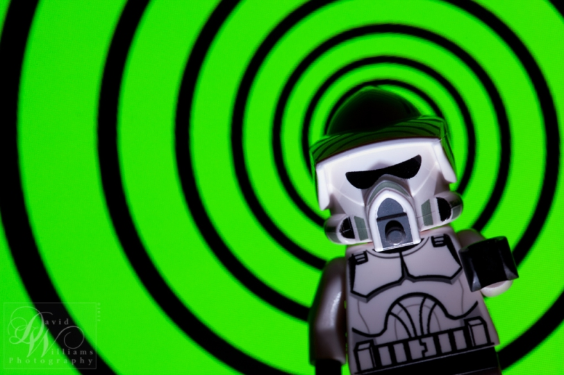 David Williams Photography Lego Star Wars