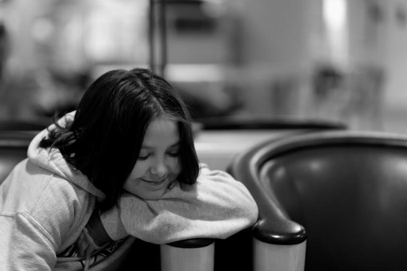 David Williams Photography Smiles