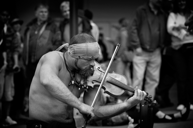 David Williams Photography Folklife Festival Seattle