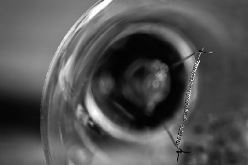 David Williams Photography Wordless Wednesday