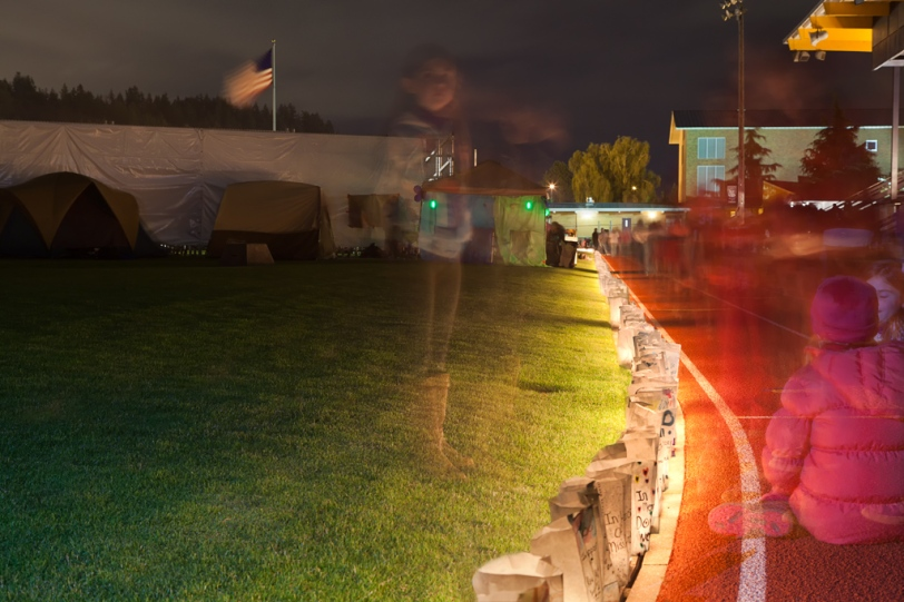 David Williams Photography Wordless Wednesday Relay For Life