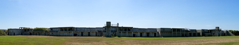 David Williams Photography Fort Casey