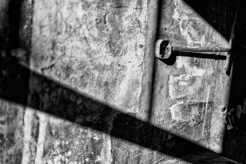 David Williams Photography Texture Thursday