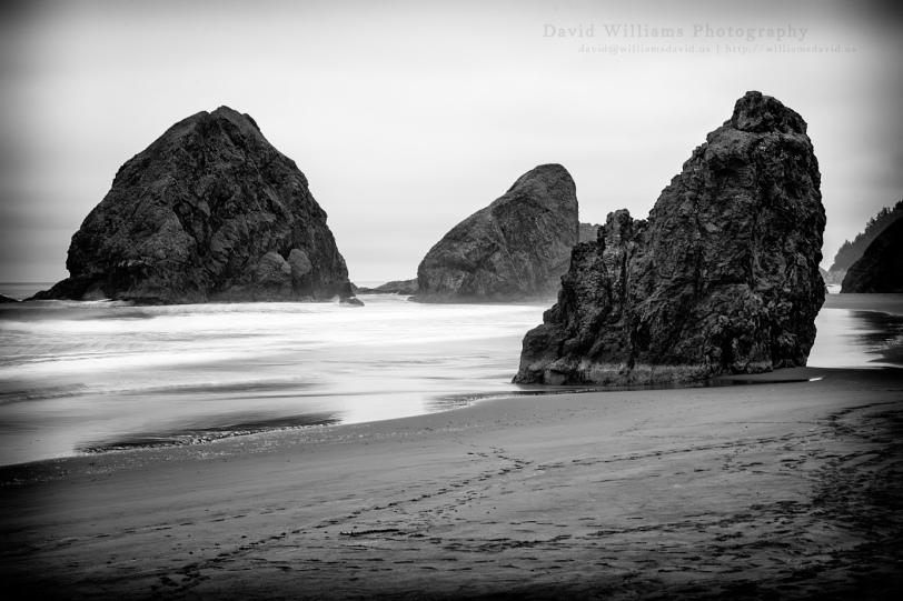 David Williams Photography Rocks