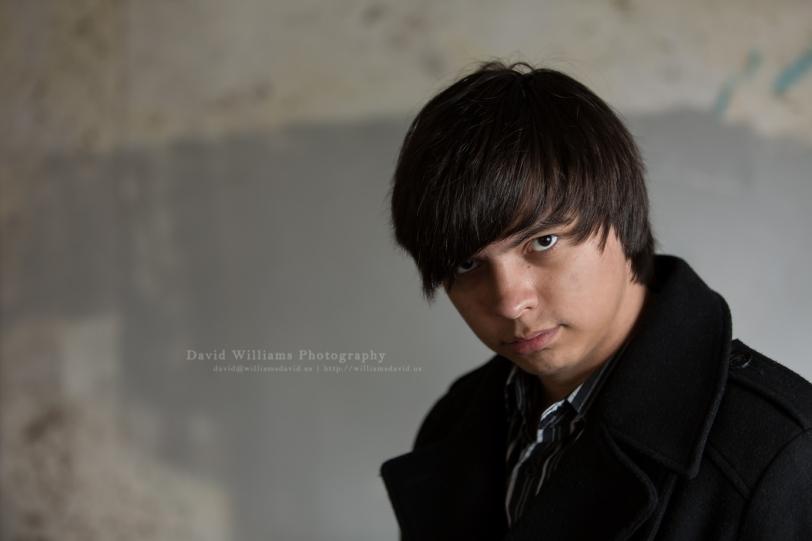 David Williams Photography Devon