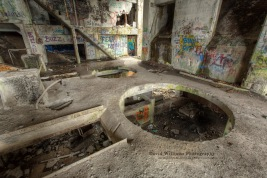 David Williams Photography Lime Quarry Second Floor 2
