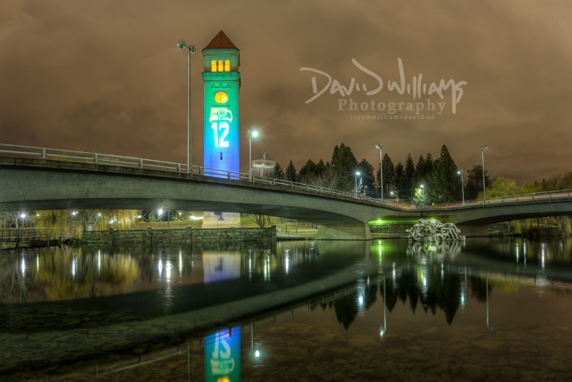 David Williams Photography